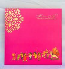 indian wedding card templates indian wedding invitation card designs inovamarketing co