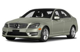 mercedes color options see 2013 mercedes c300 color options carsdirect