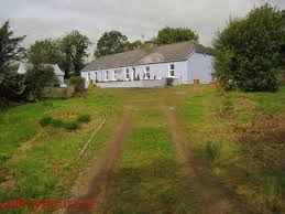 clare property houses for sale clare properties in clare