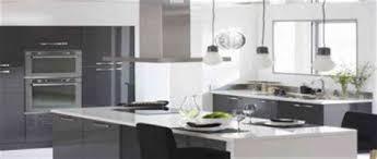 logiciel de cr tion de cuisine gratuit supérieur meilleur logiciel plan maison 11 t233l233chargement