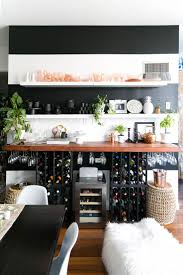 In Home Bars by Get 20 Home Bar Sets Ideas On Pinterest Without Signing Up Bar