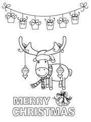 printable christmas cards for mom free printable christmas coloring cards cards create and print free