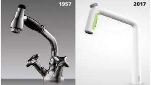 rubinetti kwc detail franke water systems ag i kwc