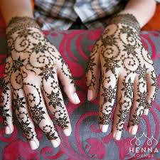 2939 best henna designs images on pinterest henna hands and shoe