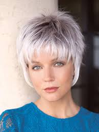 fine graycoming in of short bob hairstyles for 70 yr old 1508 best cute hairstyles for short hair images on pinterest