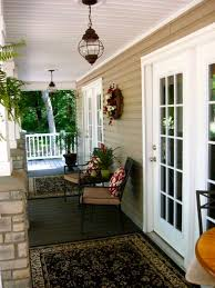 beautiful front porches beneath my heart