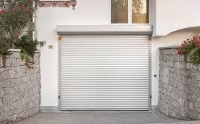 porte per capannoni serrande avvolgibili per capannoni e garage mortec