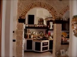 Cucine Angolari Usate by Cucine Componibili Usate Roma Cucine Componibili Misure In