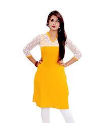 top dirgh fashion women u0027s clothing dress for women latest