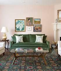 portfolio of interior design u0026 decorating projects bossy color