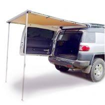 4x4 Side Awnings For Sale 4x4 Car Awning Australia 4x4 Awning For Sale