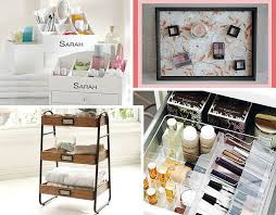 bathroom makeup storage ideas bathroom makeup storage ideas 100 images small bathroom
