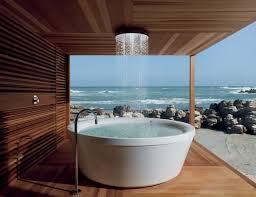 shower acrylic tub shower units amazing 1 piece shower stall full size of shower acrylic tub shower units amazing 1 piece shower stall cool shower