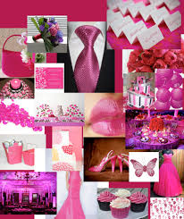 wedding themes ideas amazing theme ideas for weddings 17 best images about wedding