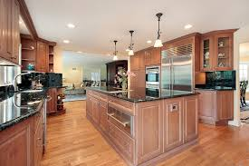 Kitchen Galley Design Ideas Large Galley Kitchen Creative On Kitchen In 22 Luxury Galley