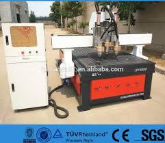 wholesale kitchen cabinet machinery online buy best kitchen