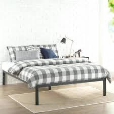 Target Metal Bed Frame Bed Frame Sears Metal Bed Frame Sears Metal Bed Frame