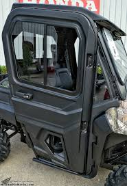 jeep brute filson 8 best 2016 honda pioneer 700 4 accessories review discount