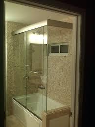 Buy Shower Doors Bathtub Shower Door Aypapaquerico Info