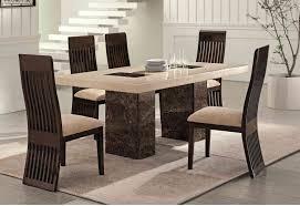 dining room table terrific unique dining tables design ideas