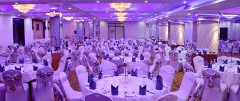 cheap reception halls reception halls sri lanka banquet in katuanayake