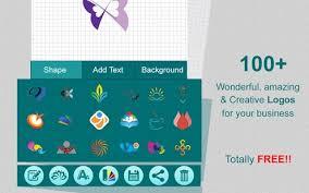 logo designer kostenlos logo hersteller kostenlos android apps auf play