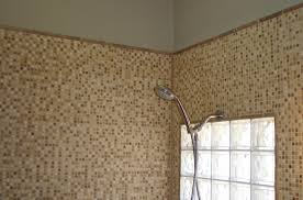 bathroom great bathrooms look using silver shower stalls and