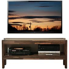 Modern Furniture Tv Stand Modern Furniture Woodwaves