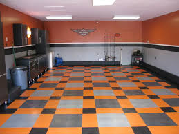 harley davidson garage ideas home design ideas and pictures