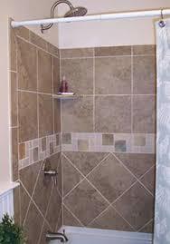 bathroom surround tile ideas bathroom tile design custom tile ideas tub shower tile photos