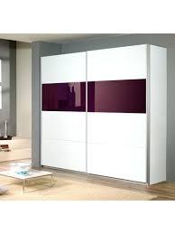 wardrobe modern top 25 best sliding wardrobe doors ideas on