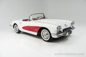 1960 chevrolet corvette 1960 chevrolet corvette and car dealership