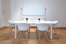 facilitation services bca executive consultants