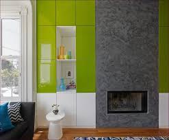 Kitchen Cabinet Refrigerator Kitchen Room Ikea Pantry Cabinet Tall Ikea Built In Fridge Ikea