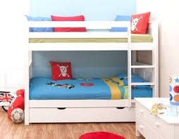 Bunk Beds With Slide And Stairs Cool Bunk Bed Slide Ianwalksamerica