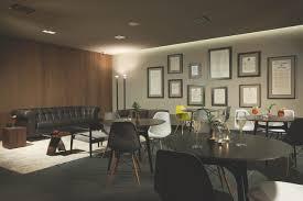 parc hotel billia saint vincent italy booking com