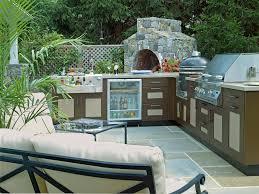 danish kitchen design kitchen danish kitchen design outdoor kitchen station industrial