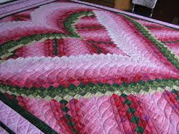 free bargello quilt patterns country garden quiltworks