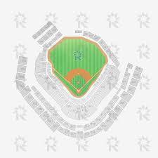 lexus parking utah jazz pnc park baseball sports seating charts