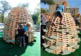 Backyard Playground Plans by Backyard Playground Diy Outdoor Furniture Design And Ideas