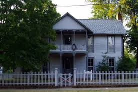 saltbox house pictures ridge house fayetteville arkansas wikipedia