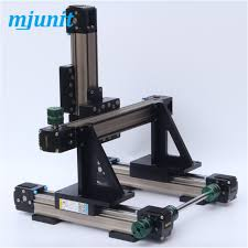 3 axis cnc router table high quality 3 axis cnc router table rail 3 axis wood cnc router