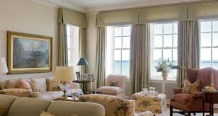 Bathroom Window Curtains Ideas by Curtains Window Curtains Pictures Favorite Office Window