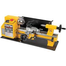 clarke cl500m metal lathe with mill drill machine mart machine