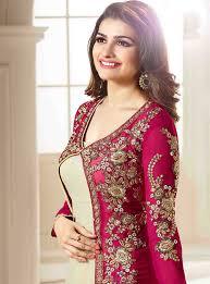 bangladeshi fashion house online shopping festive collection esho best online shopping in bangladesh