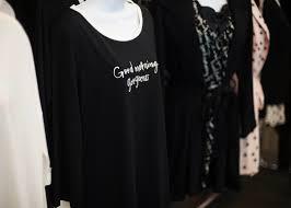 necessary secrets home of baltimore u0027s premier lingerie shopping