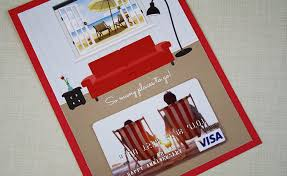 gift card for travel top travel gift cards free ways to give them gcg