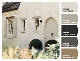 bm ballet white sw 50 dovetail shutters sw brainstorm bronze