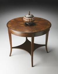 Accent Tables For Foyer Furniture Accent Tables For Foyer Everett Foyer Table Small