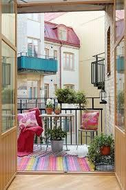 balcony design plan u2013 30 correctly startling furnishing ideas